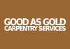 Good as Gold Carpentry Services