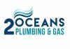 2 Oceans Plumbing & Gas