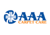 AAA Carpet Care