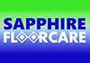 Sapphire Floor Care
