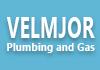 Velmjor Plumbing and Gas
