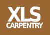 XLS Carpentry