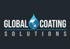 Global Coating Solutions