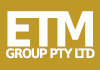 ETM Group Pty Ltd