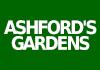 Ashford's Gardens