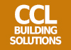 CCL Building Solutions