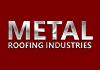 Metal Roofing Industries