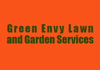 Green Envy Lawn and Garden Services