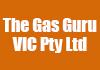 The Gas Guru VIC Pty Ltd