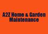 A2Z Home & Garden Maintenance