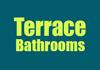 Terrace Bathrooms