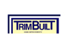Trimbuilt Home Improvements