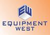 Equipment West