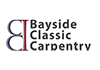 Bayside Classic Carpentry