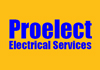 Proelect electrical services