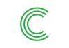 Catrinas Custom Curtains & Blinds