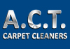 A.C.T. Carpet Cleaners