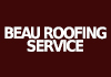 Beau Roofing Service