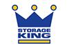 Storage King Camperdown