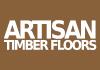 Artisan Timber Floors