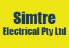 Simtre Electrical Pty Ltd