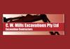Mills C W Excavations Pty Ltd