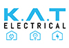 K.A.T Electrical