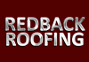 Redback Roofing