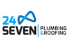 24SEVEN Plumbing & Roofing