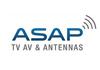 A.S.A.P. TV AV & Antennas