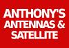 Anthony's Antennas & satellite
