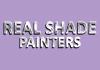 Real Shade Painters