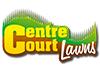 Centre Court Lawns Pty Ltd