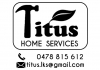 Titus Home Services