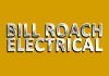 Bill Roach Electrical