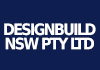 Designbuild NSW Pty Ltd