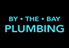 By The Bay Plumbing