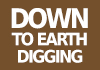 Down to Earth Digging