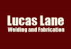 Lucas Lane structural steel