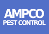AMPCO Pest Control