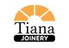 Tiana Joinery Pty Ltd