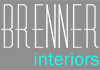 Brenner Interiors