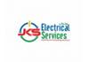 JKS Electrical Pty Ltd