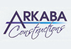 ARKABA CONSTRUCTIONS