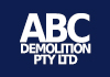 ABC Demolition Pty Ltd