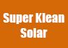 Super Klean Solar