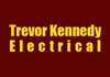 Trevor Kennedy Electrical Pty Ltd