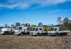 Australia Earthmoving Pty Ltd