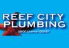 Reef City Plumbing Pty Ltd