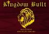 Kingdom Built